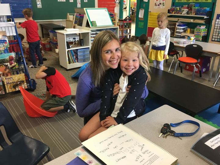 How to Navigate Elementary School, But This Time As a MOM! 8 Things I wished I'd Known